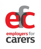 Overcoming Employment Barriers for Carers Event