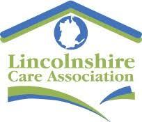 Lincolnshire Care Awards 2018