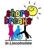 Short Break Caravans logo
