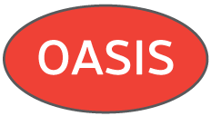 Oasis: Changes to access times