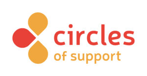 Logo: Circles of Support