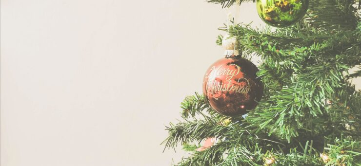 Office closure for Christmas 2020 and New Year